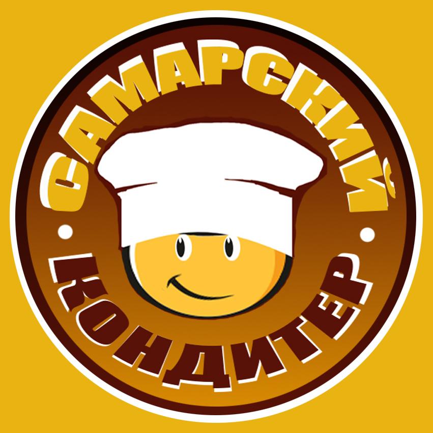 "Ребрендинг логотипа ЗАО ""Самарский кондитер"" фото f_3445b0112e3da95b.jpg"