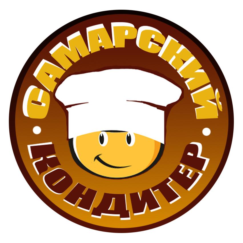"Ребрендинг логотипа ЗАО ""Самарский кондитер"" фото f_9865b0112a2f102a.jpg"