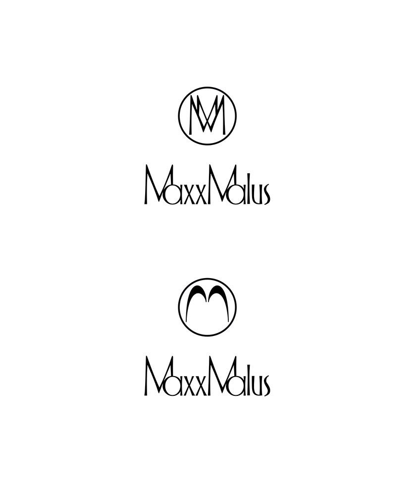 Логотип для нового бренда повседневной посуды фото f_0375ba0a1ff8b086.jpg