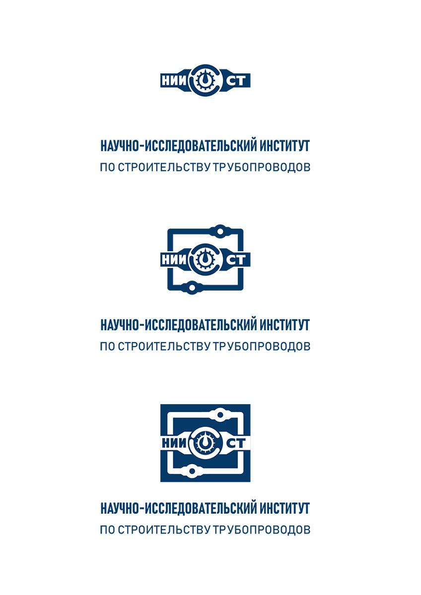 Разработка логотипа фото f_1105b9e493874686.jpg