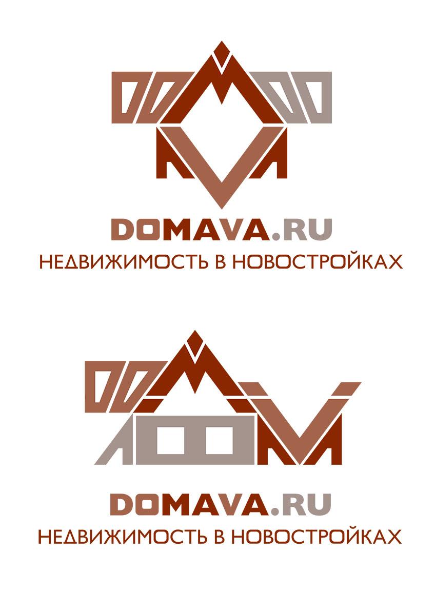 Разработка логотипа с паспортом стандартов фото f_1105b9eafe603690.jpg