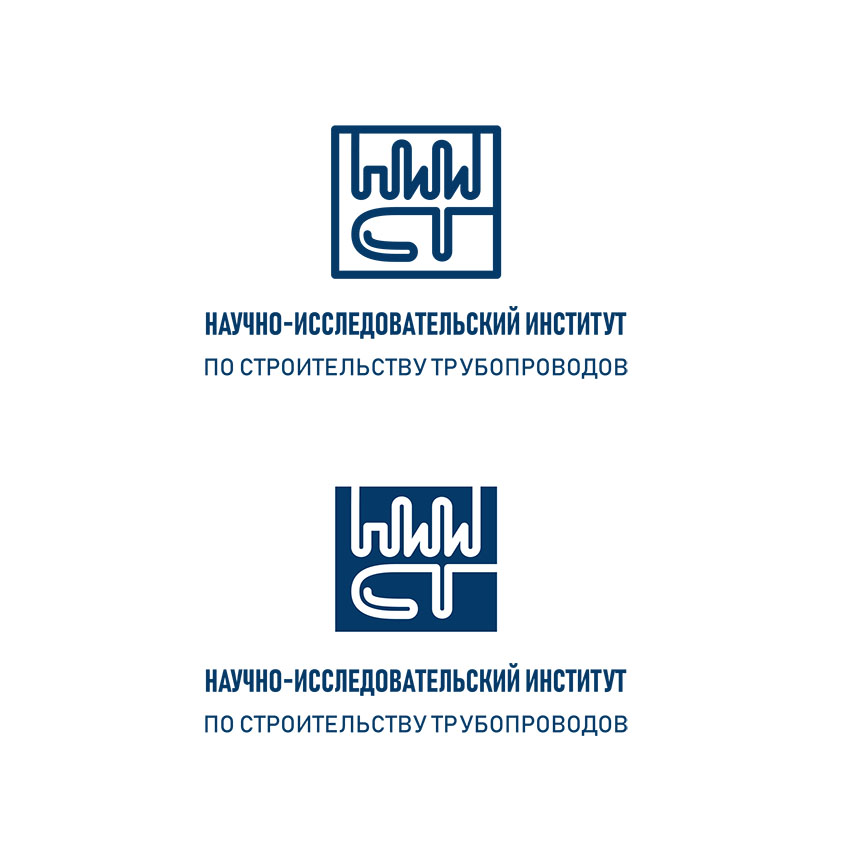 Разработка логотипа фото f_2455b9c335bd22d3.jpg