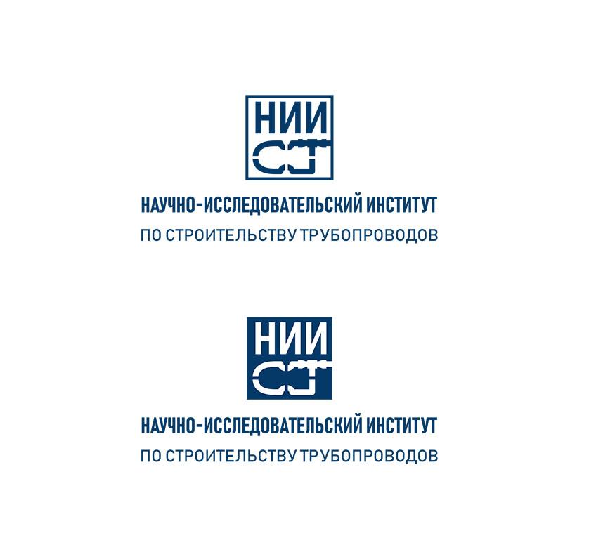 Разработка логотипа фото f_3285b9ce35d4ca44.jpg