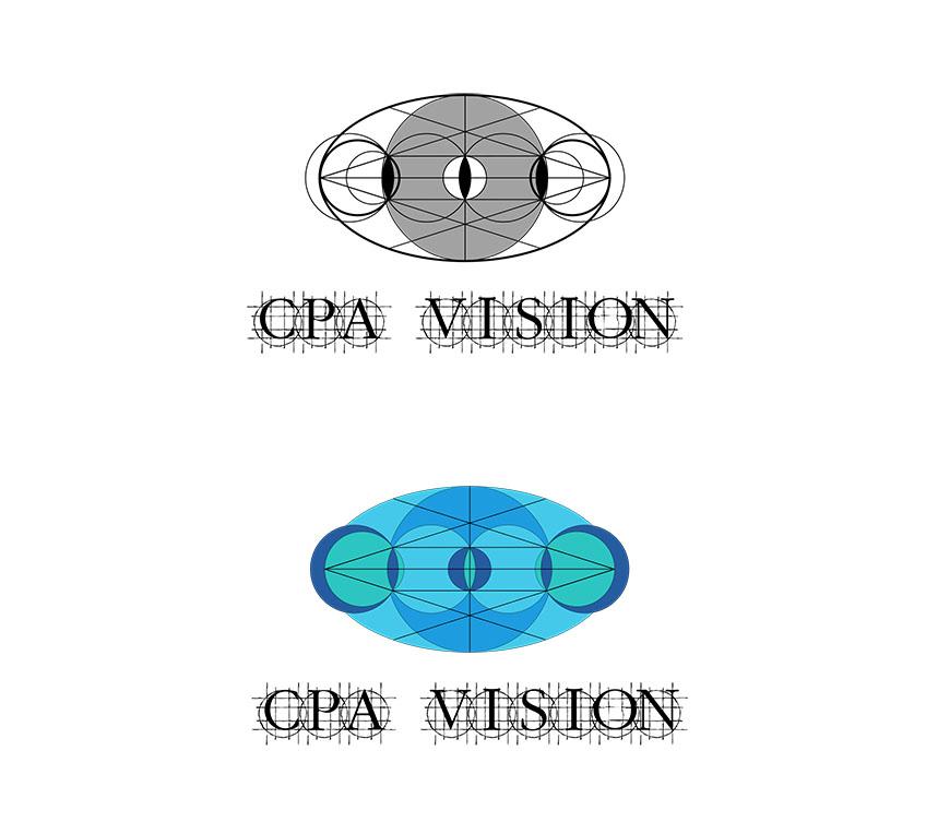 Нарисовать логотип фото f_3905b97b086d8812.jpg