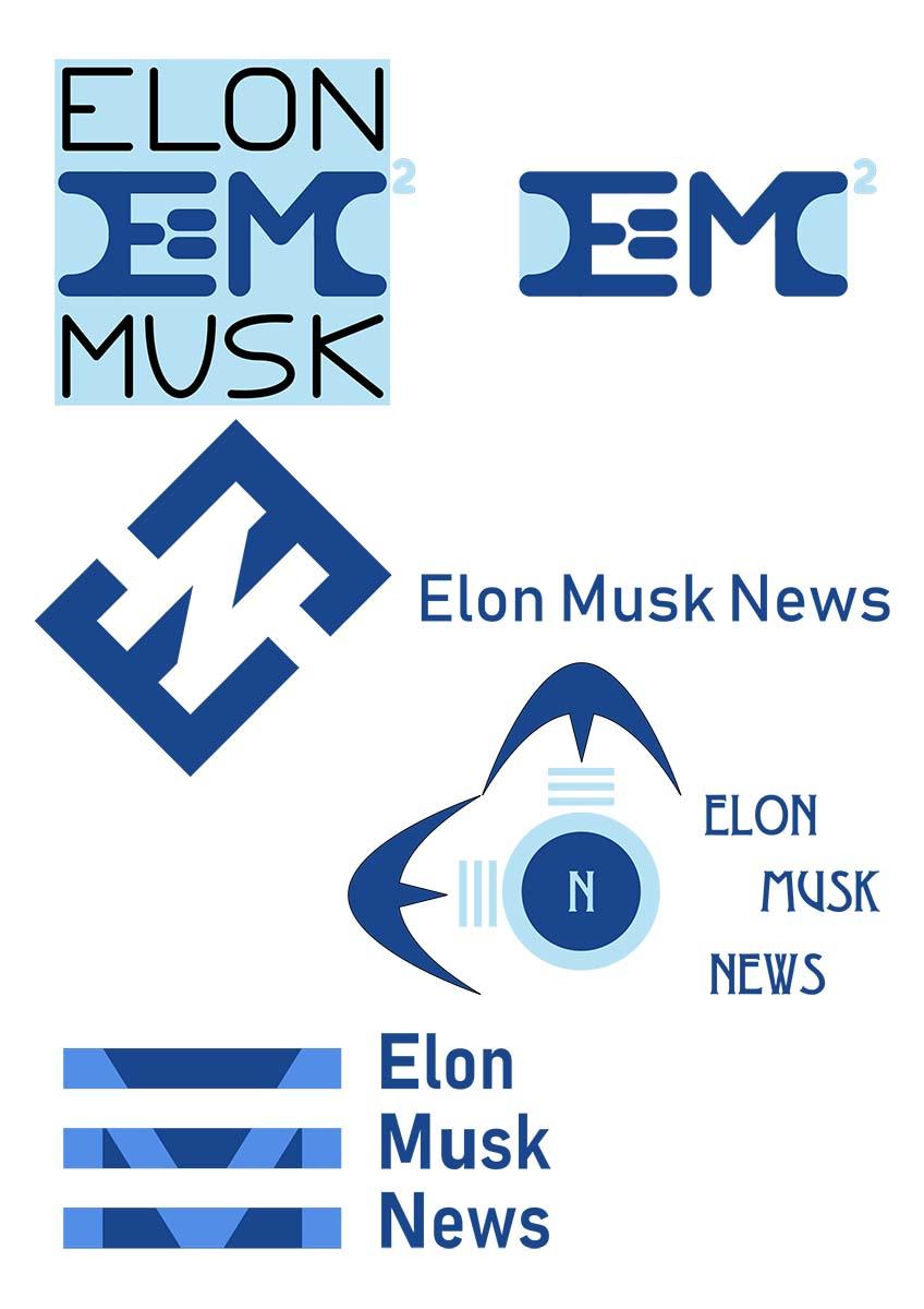 Логотип для новостного сайта  фото f_4135b79231a73164.jpg