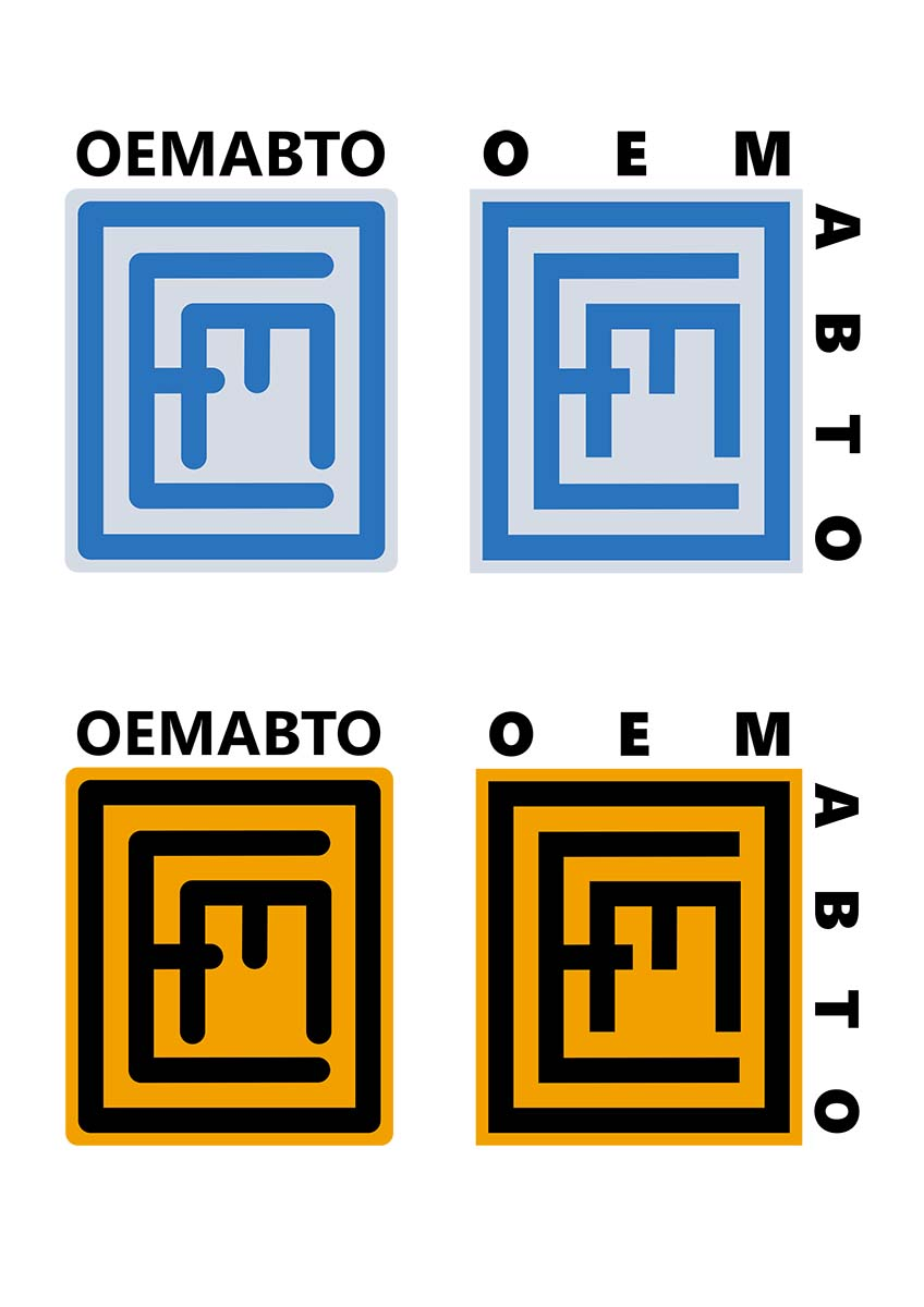 Разработать логотип и дизайн визитки  фото f_5225b7033fcd6475.jpg