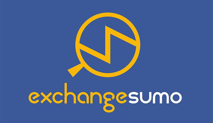 Логотип для мониторинга обменников фото f_5815bb0a781a4a91.jpg