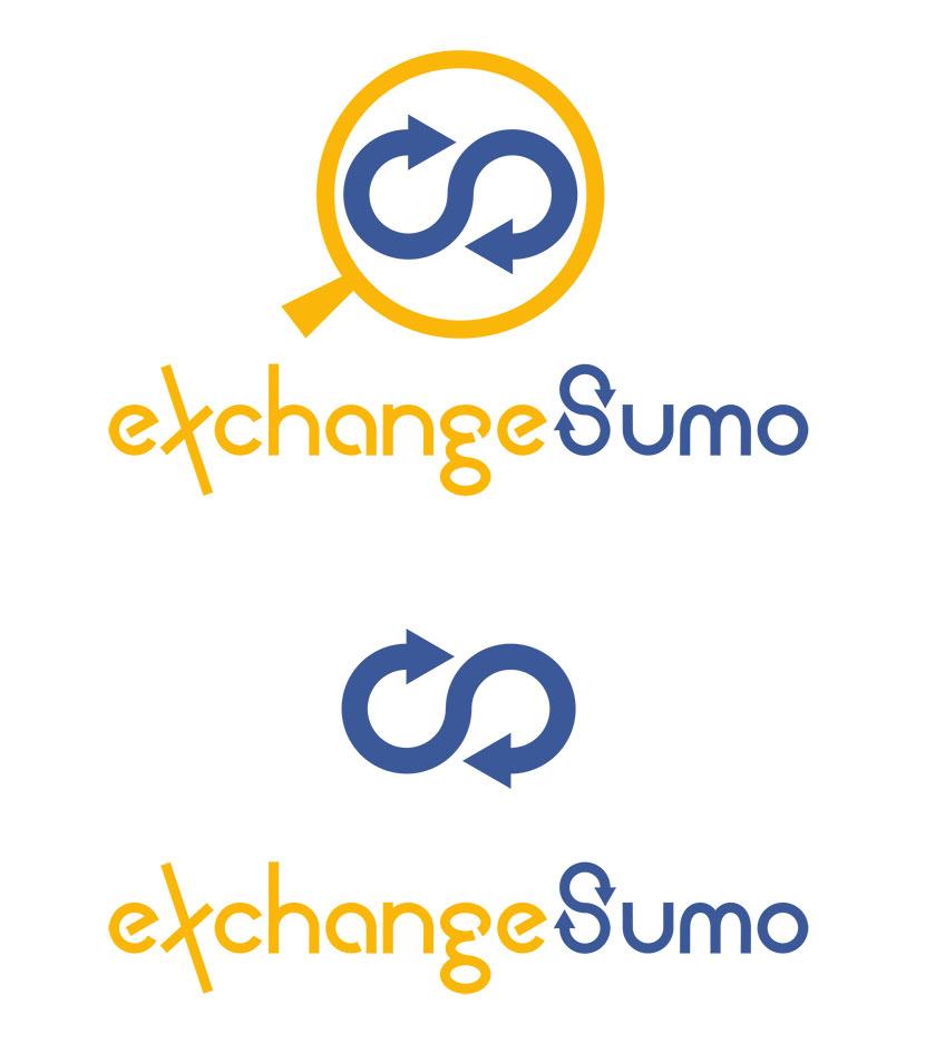 Логотип для мониторинга обменников фото f_5945babdb0b475b5.jpg