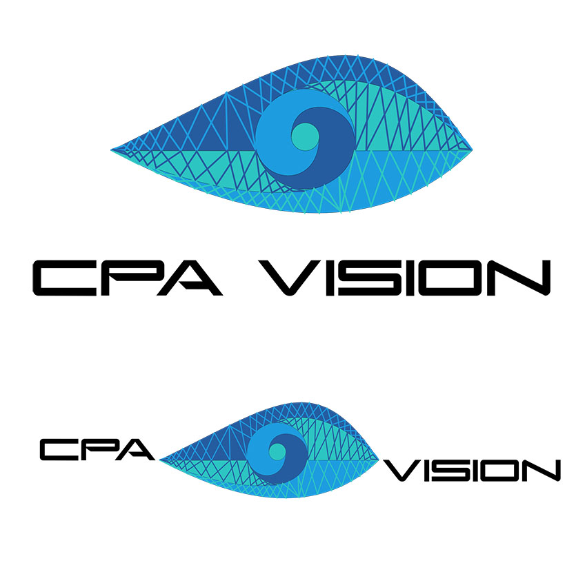 Нарисовать логотип фото f_7475b97b090e4f3c.jpg