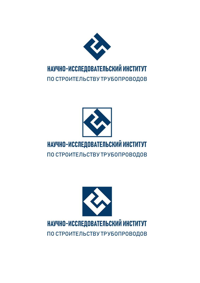 Разработка логотипа фото f_7655b9ce34f133a0.jpg