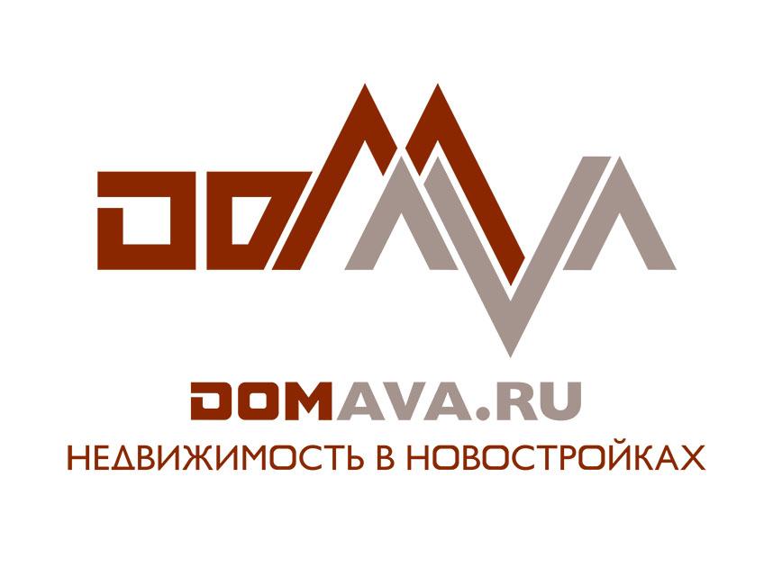 Разработка логотипа с паспортом стандартов фото f_8435b9fa802190c7.jpg