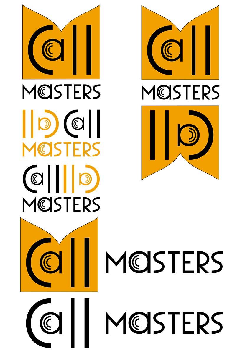 Логотип call-центра Callmasters  фото f_8905b6d6401d2869.jpg