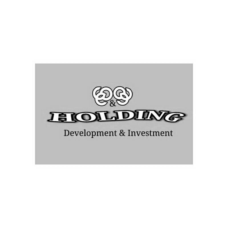 "Разработка Логотипа +  Фирменного знака для компании ""O & O HOLDING"" фото f_0645c7bc70f119f0.jpg"