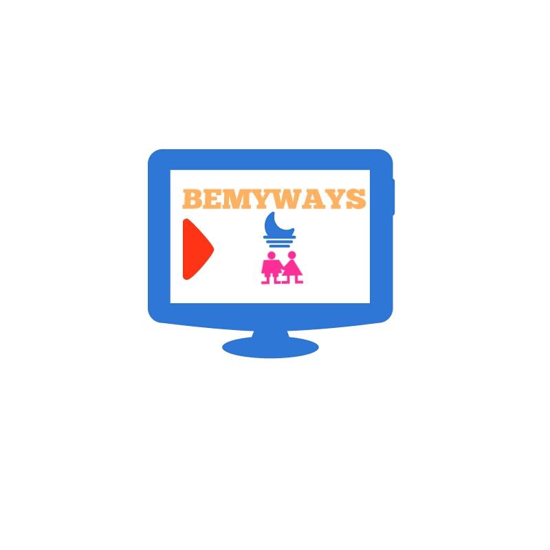 Разработка логотипа и иконки для Travel Video Platform фото f_1115c3880f25f32e.jpg