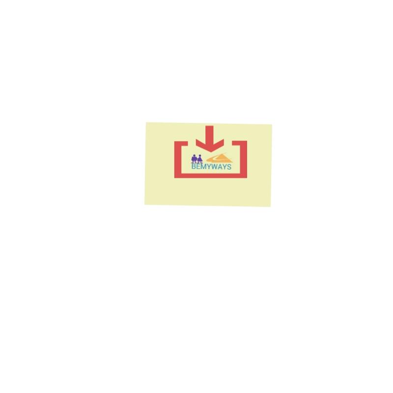 Разработка логотипа и иконки для Travel Video Platform фото f_3775c388109deafe.jpg