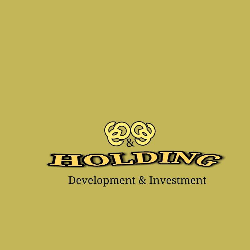 "Разработка Логотипа +  Фирменного знака для компании ""O & O HOLDING"" фото f_3795c7bc6f101fad.jpg"