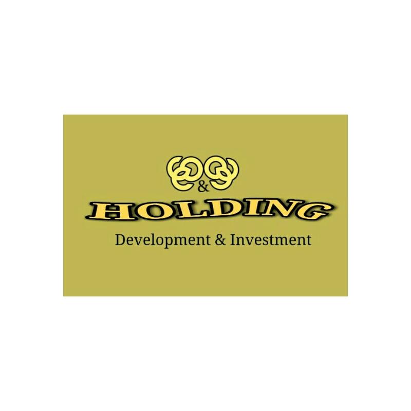 "Разработка Логотипа +  Фирменного знака для компании ""O & O HOLDING"" фото f_4895c7bc6ffd4648.jpg"