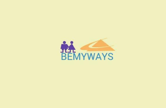 Разработка логотипа и иконки для Travel Video Platform фото f_5565c370f64606ef.jpg