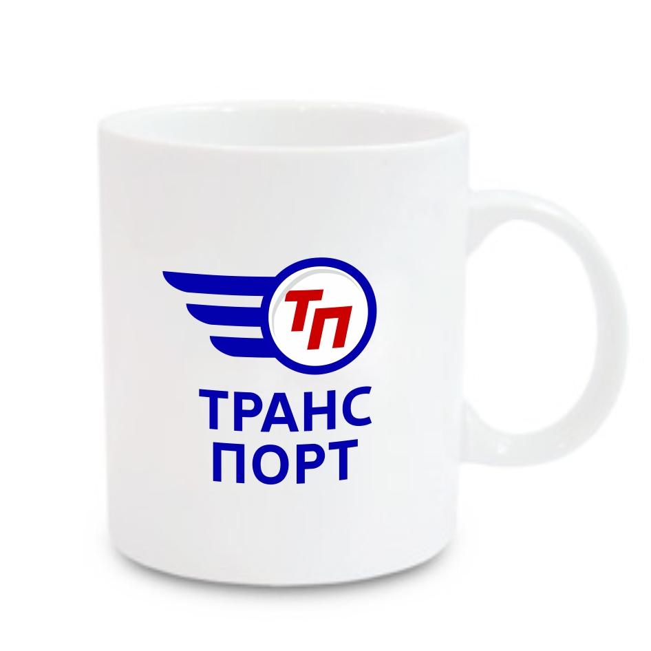 Разработка логотипа для логистической компании фото f_0885d2c2373405ab.jpg