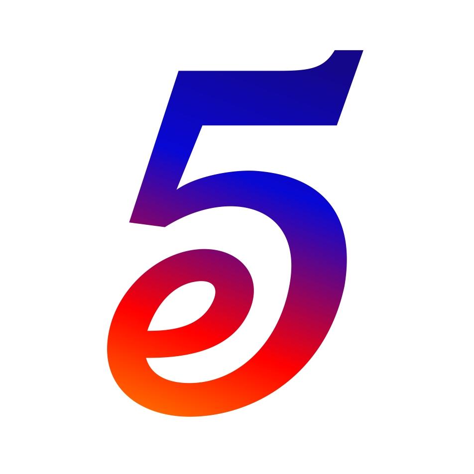 Нарисовать логотип для группы компаний  фото f_1205cdb9908bebd6.jpg