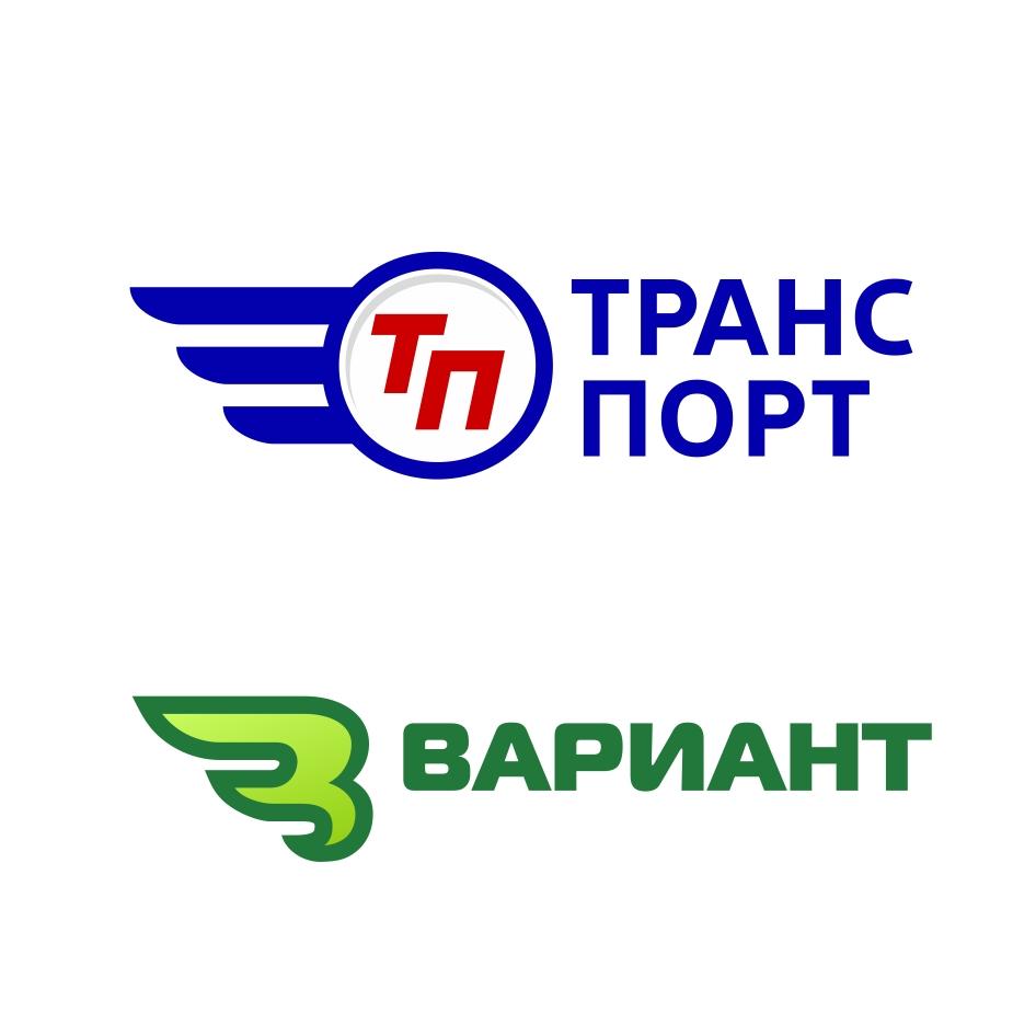 Разработка логотипа для логистической компании фото f_1635d2c236d33a09.jpg