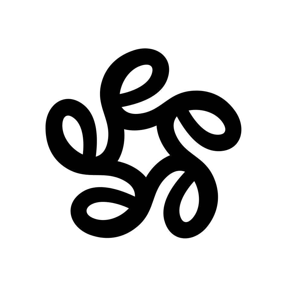Нарисовать логотип для группы компаний  фото f_2435cdb991fc935e.jpg