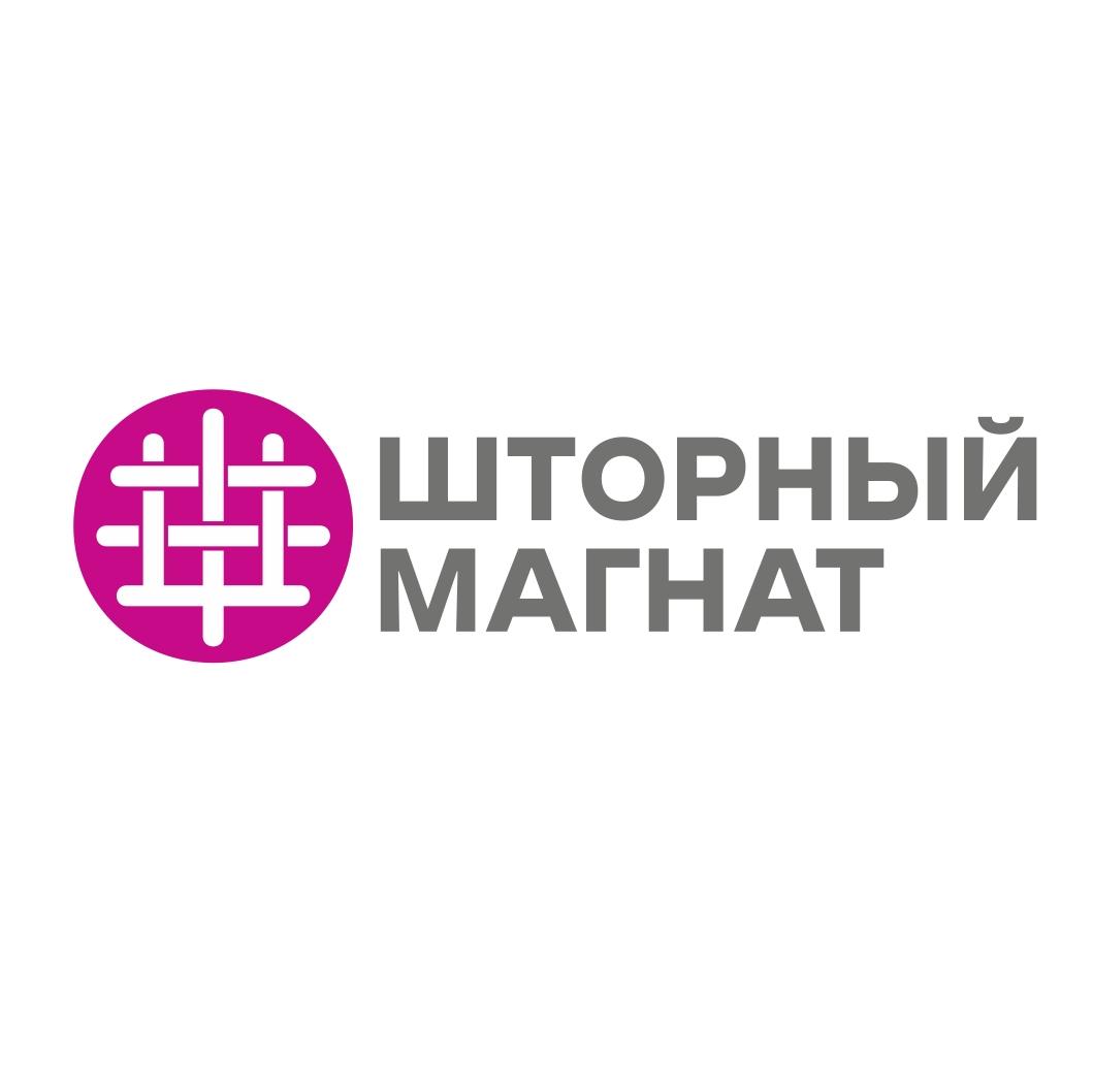 Логотип и фирменный стиль для магазина тканей. фото f_2685cd92487d10de.jpg