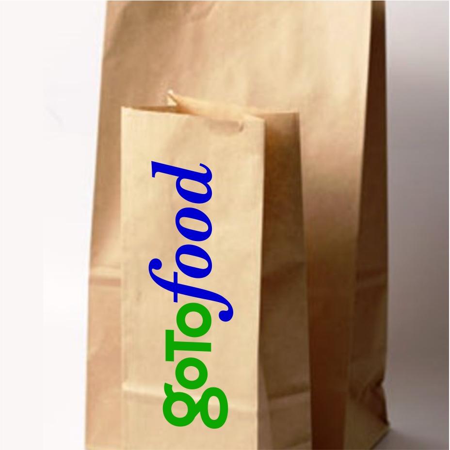 Логотип интернет-магазина здоровой еды фото f_3215cd261b42954e.jpg