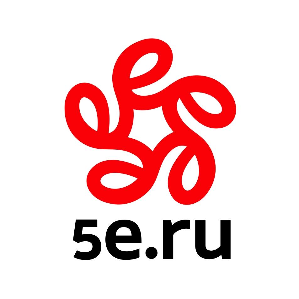 Нарисовать логотип для группы компаний  фото f_4355cdb99244c6aa.jpg