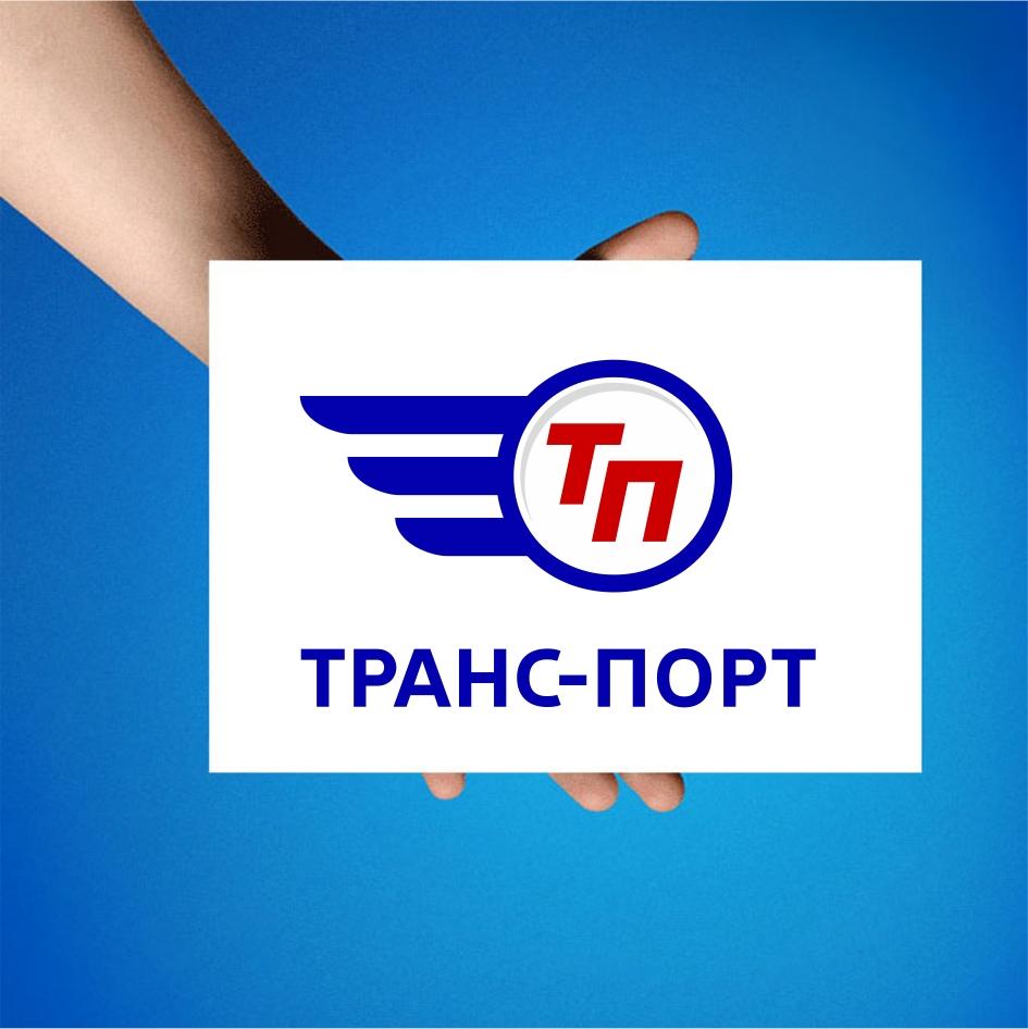 Разработка логотипа для логистической компании фото f_4425d2c23787b7d3.jpg