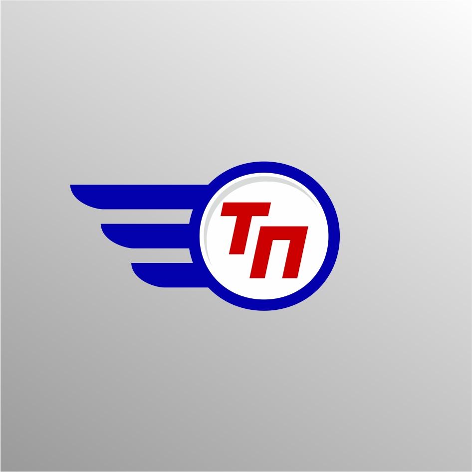 Разработка логотипа для логистической компании фото f_4605d2c236812512.jpg