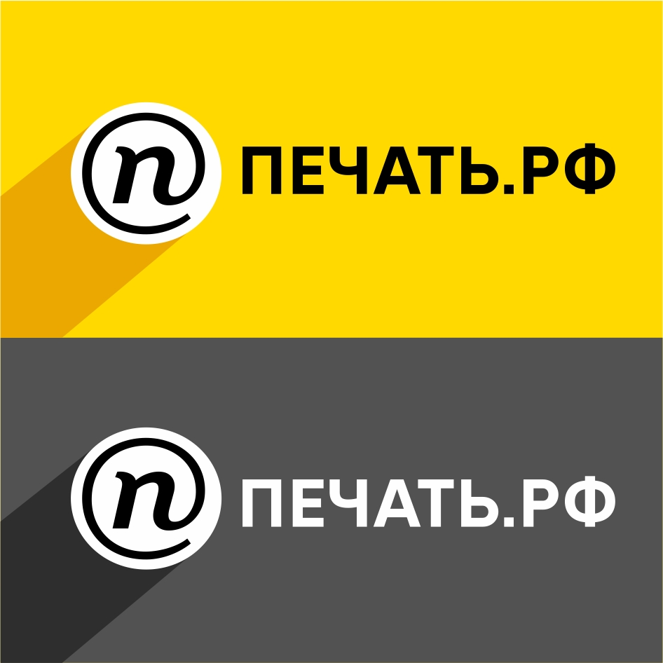 Логотип для веб-сервиса интерьерной печати и оперативной пол фото f_4995d2c22dfd2d88.jpg