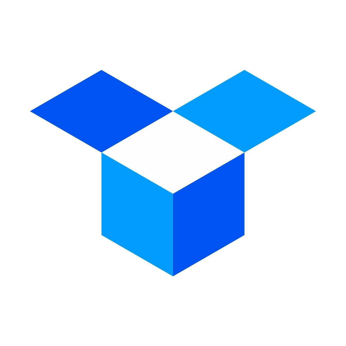 Логотип для компании по реализации упаковки из гофрокартона фото f_5125cdba6346801e.jpg