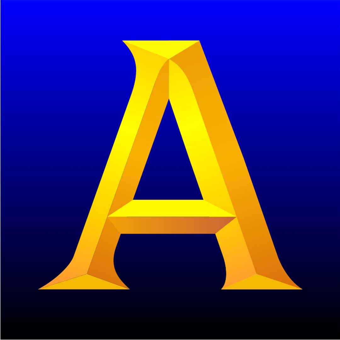 Логотип + Фирменный знак для элитного поселка Casa De La Rosa фото f_5215cd3cd218564f.jpg