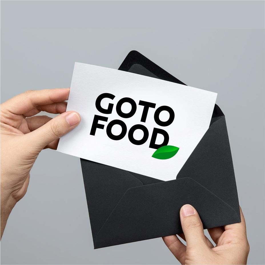 Логотип интернет-магазина здоровой еды фото f_5295cd261a7daded.jpg