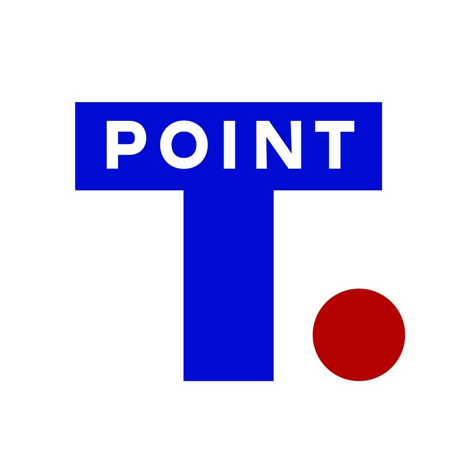 Разработка логотипа Сквош-клуба фото f_5525cd97c94cff37.jpg
