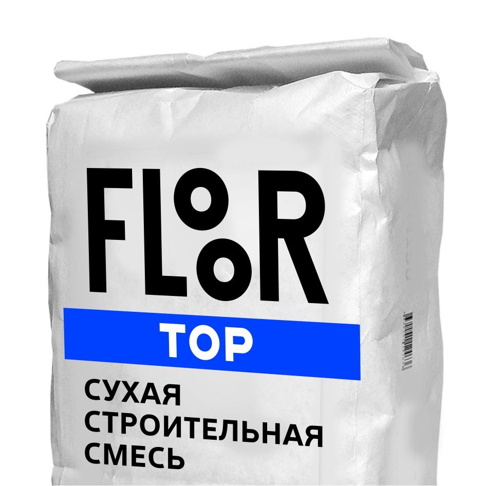 Разработка логотипа и дизайна на упаковку для сухой смеси фото f_5625d241ef5240fe.jpg