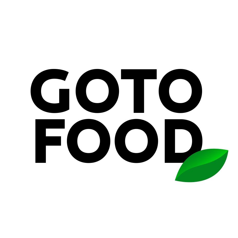 Логотип интернет-магазина здоровой еды фото f_5955cd261a03a012.jpg