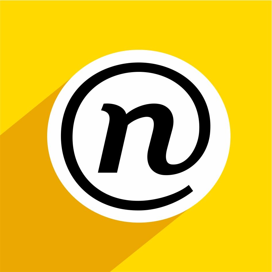 Логотип для веб-сервиса интерьерной печати и оперативной пол фото f_6265d2c22db52855.jpg