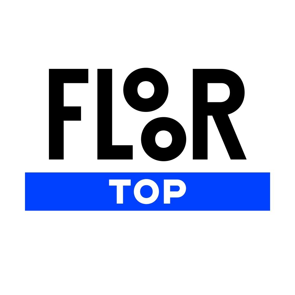 Разработка логотипа и дизайна на упаковку для сухой смеси фото f_7055d241ef268827.jpg