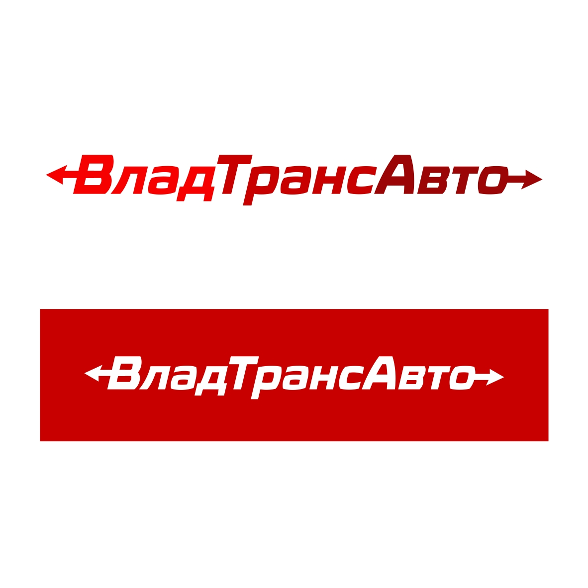 Логотип и фирменный стиль для транспортной компании Владтрансавто фото f_7175cdbad705d07d.jpg