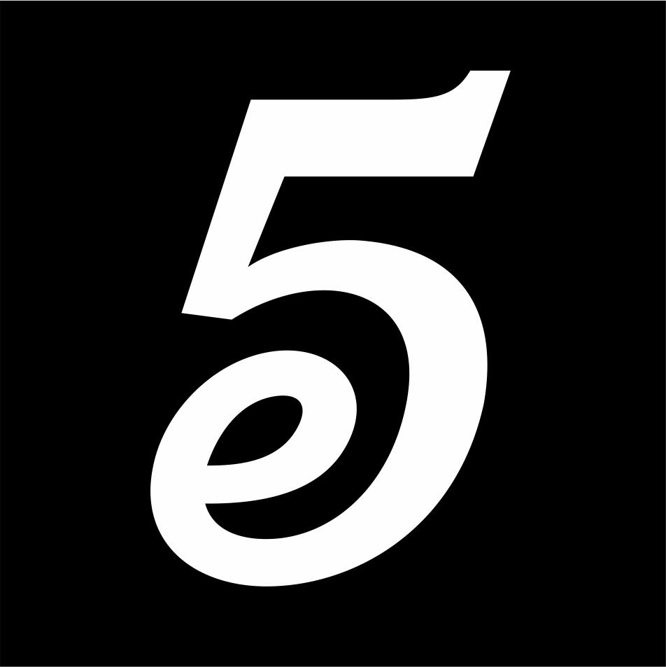 Нарисовать логотип для группы компаний  фото f_7225cdb990b2f838.jpg