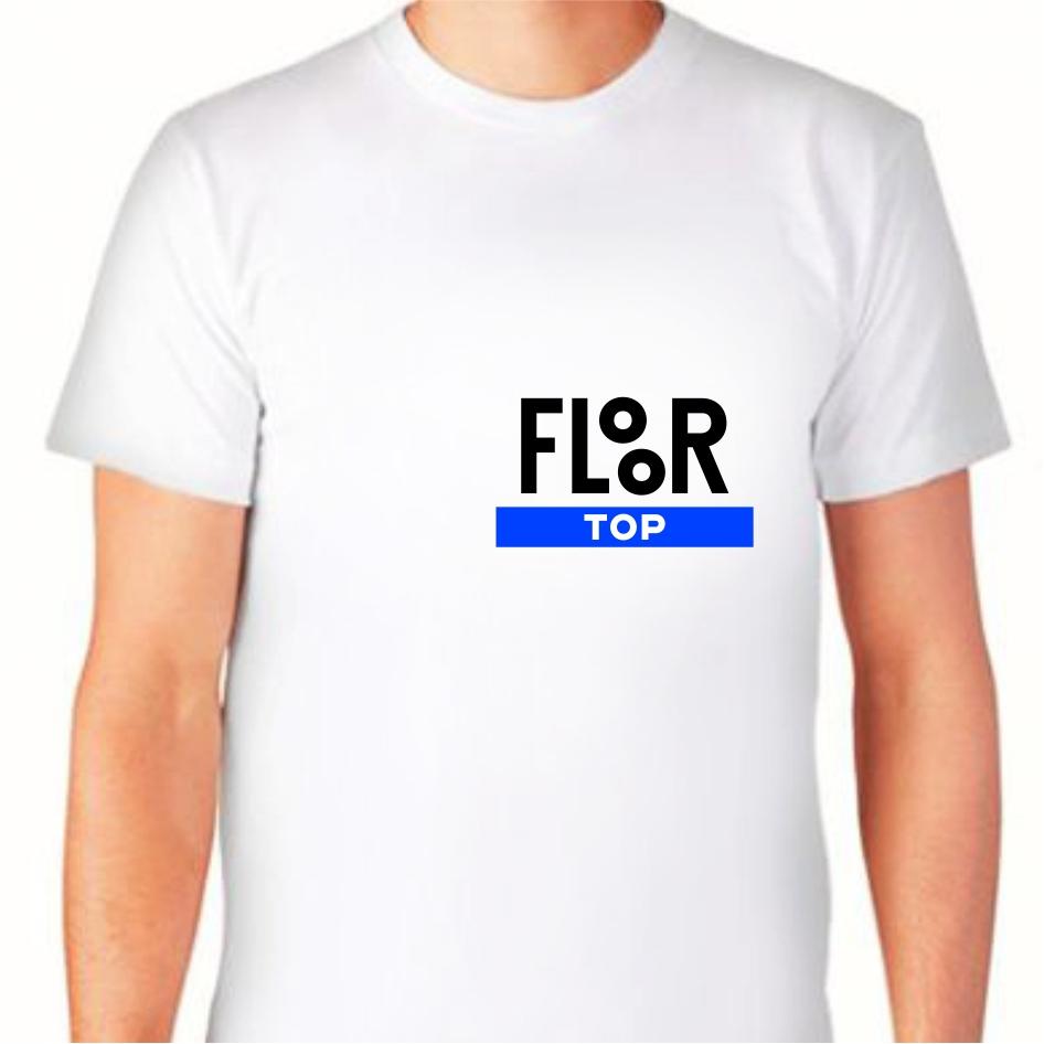 Разработка логотипа и дизайна на упаковку для сухой смеси фото f_7365d241ef755e61.jpg