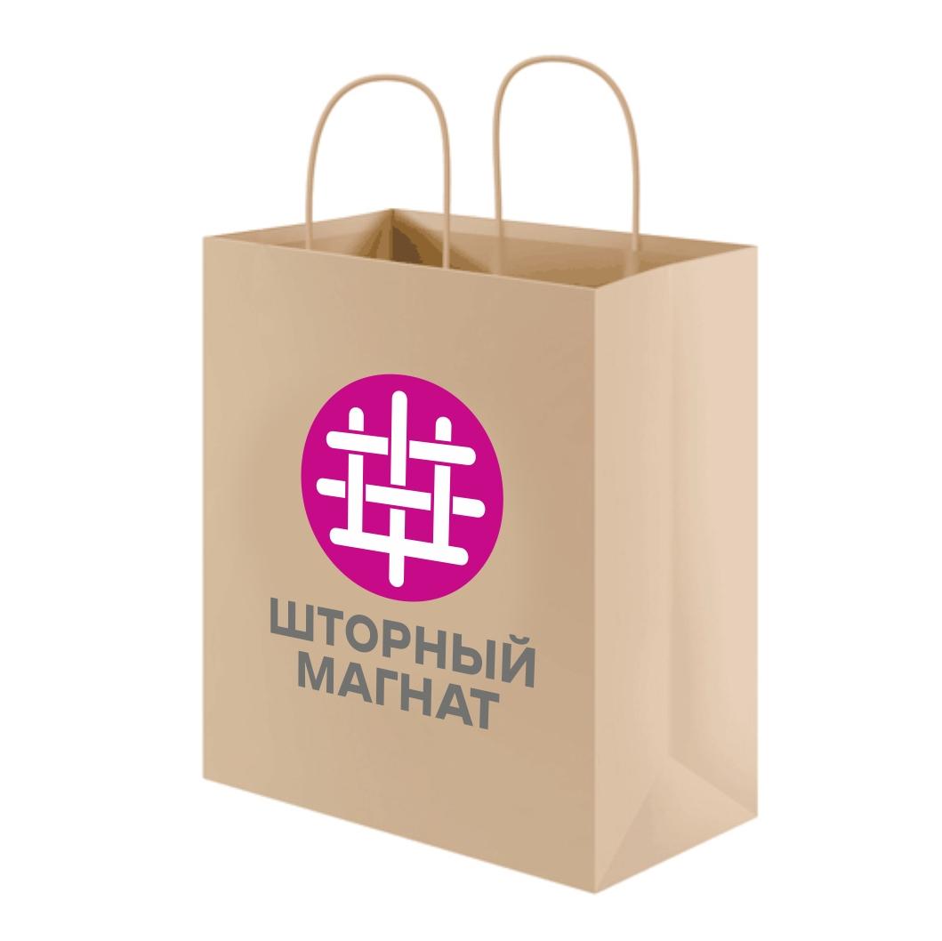 Логотип и фирменный стиль для магазина тканей. фото f_7415cd9248a2d832.jpg