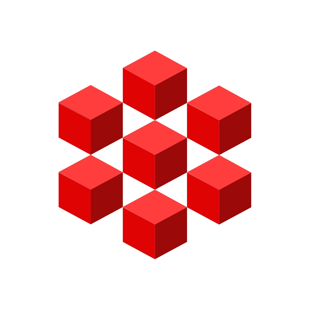 Логотип для компании по реализации упаковки из гофрокартона фото f_7425cdba64039ae7.jpg