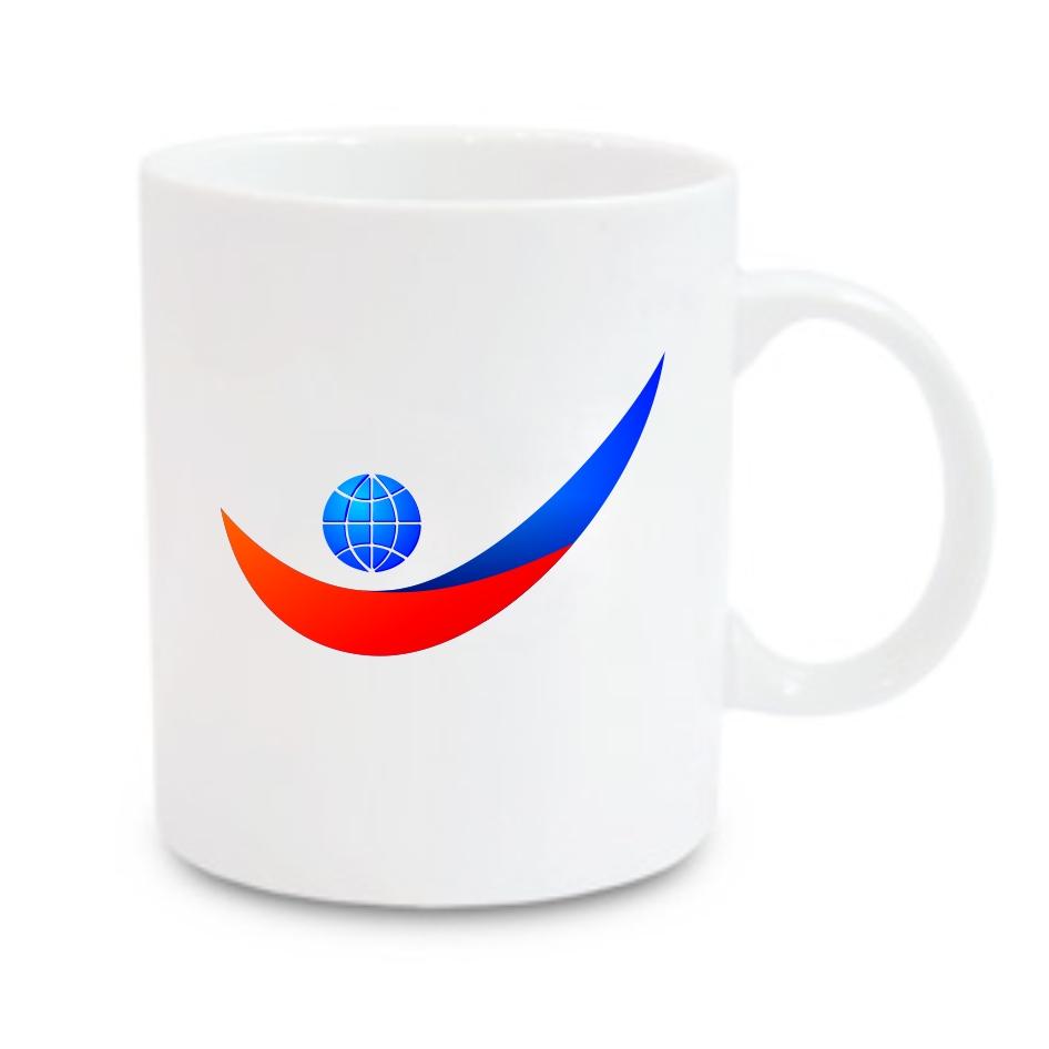 Конкурс на создание логотипа фото f_8715d241f47e828c.jpg