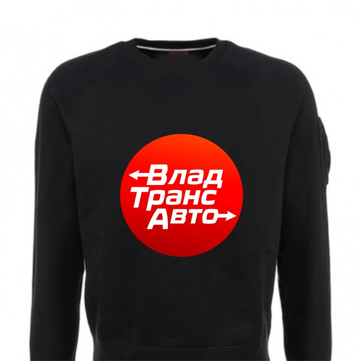 Логотип и фирменный стиль для транспортной компании Владтрансавто фото f_8885cdbad81c8869.jpg