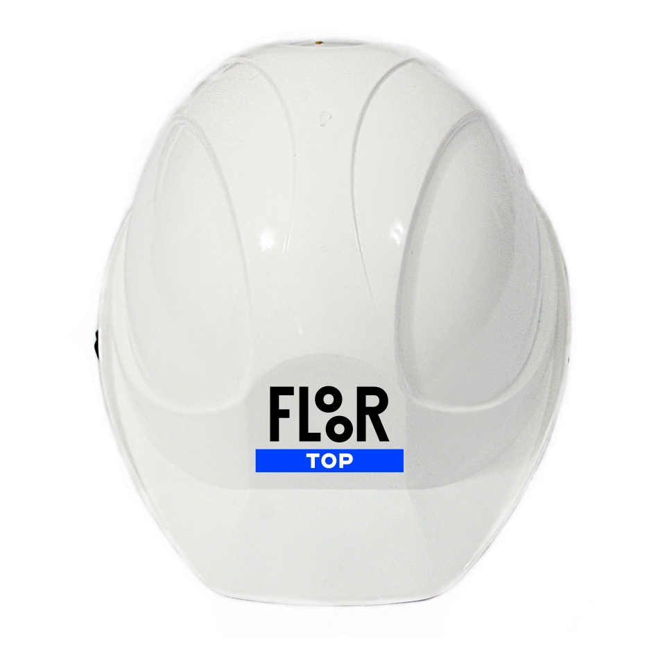 Разработка логотипа и дизайна на упаковку для сухой смеси фото f_8995d241f00ea643.jpg