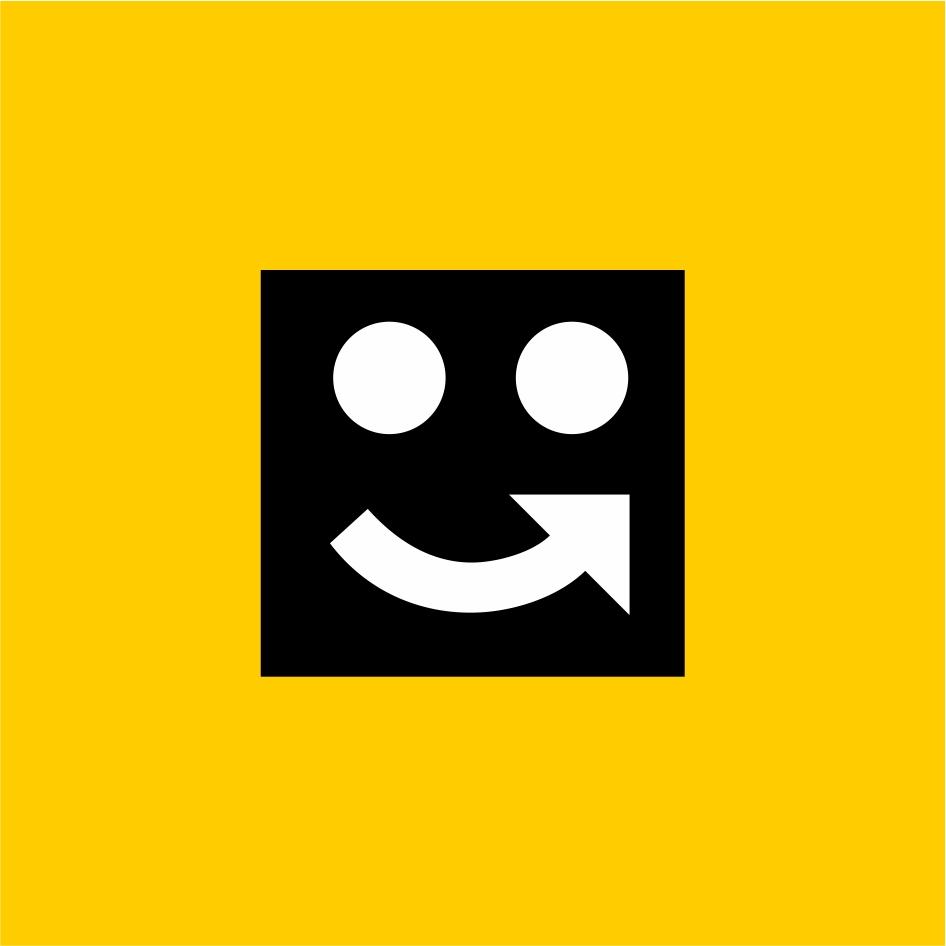 Логотип компании по перевозкам НосимВозим фото f_9035cf6870272fd0.jpg