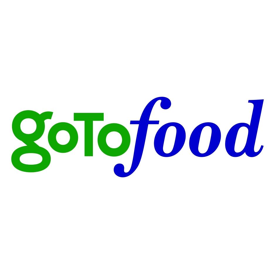 Логотип интернет-магазина здоровой еды фото f_9065cd261ad9d2da.jpg